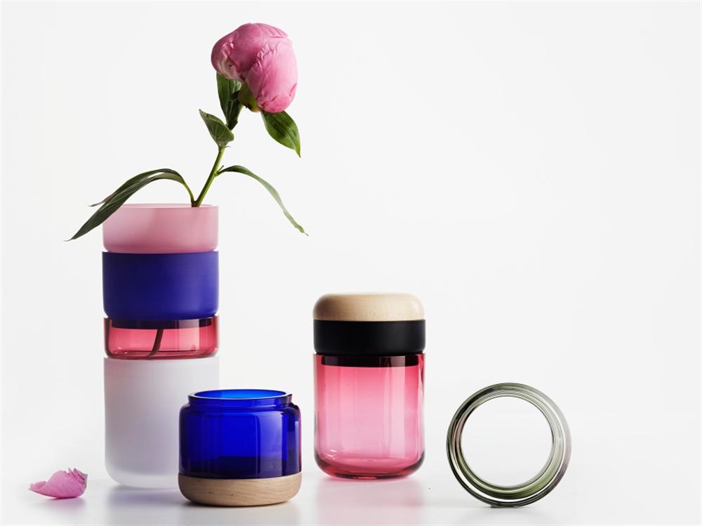 20 maija_puoskari_modern_finnish_design_home_decorating_ideas_scandinavian_style_forelements_blog