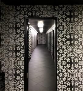 21 kameha_grand_hotel_bonn_marcel_wanders_interior_design_modern_apartment_luksusowe_hotele_forelements_blog