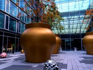 22 kameha_grand_hotel_bonn_marcel_wanders_interior_design_modern_apartment_luksusowe_hotele_forelements_blog