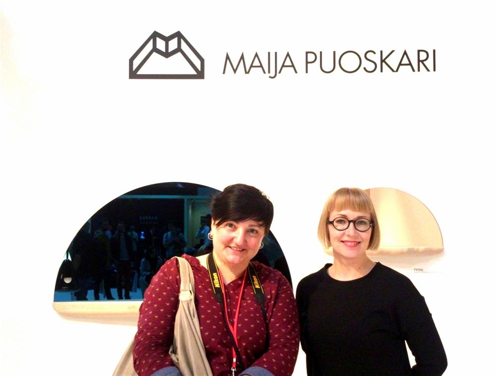22 maija_puoskari_modern_finnish_design_home_decorating_ideas_scandinavian_style_forelements_blog