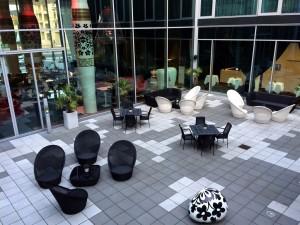 23 kameha_grand_hotel_bonn_marcel_wanders_interior_design_modern_apartment_luksusowe_hotele_forelements_blog