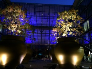 25 kameha_grand_hotel_bonn_marcel_wanders_interior_design_modern_apartment_luksusowe_hotele_forelements_blog