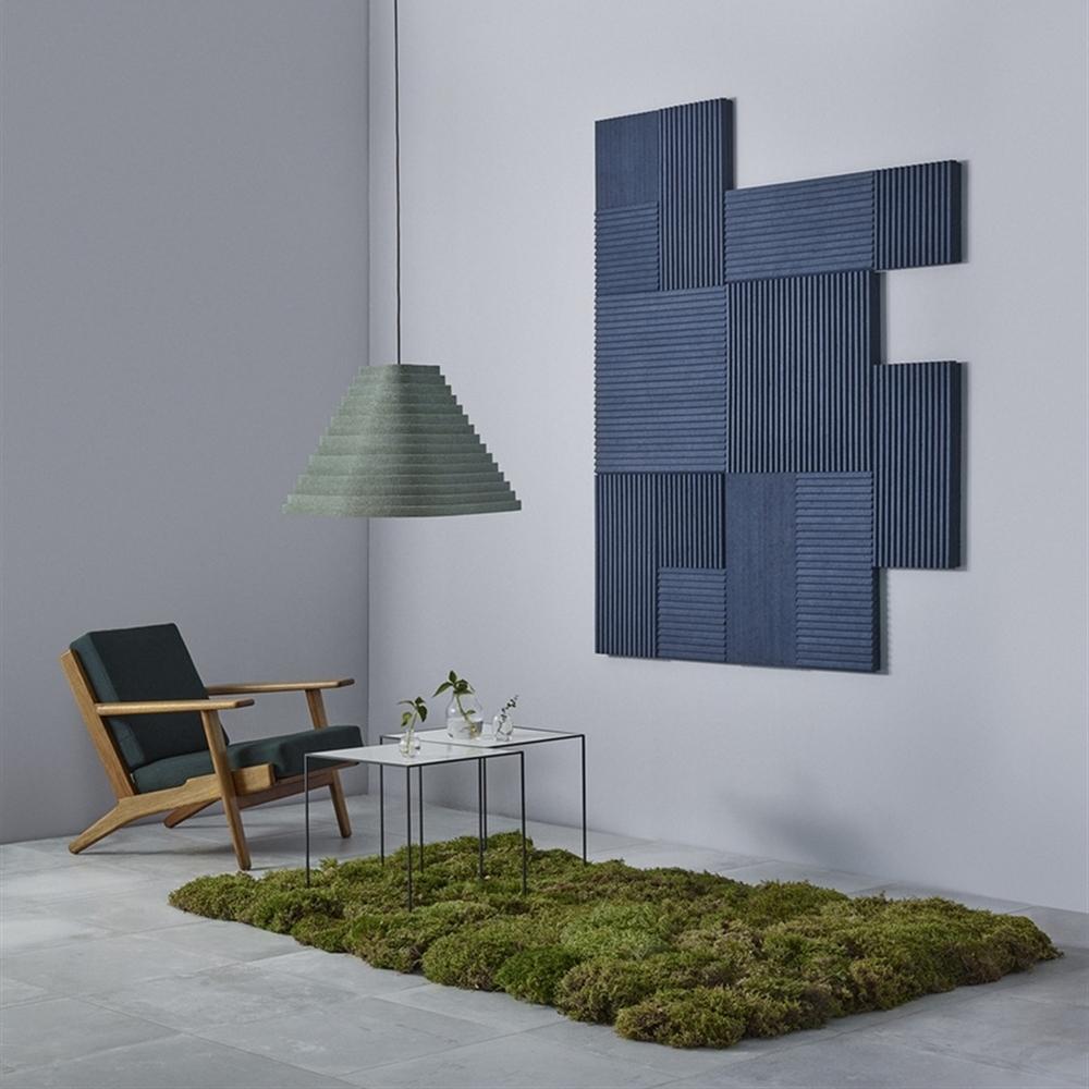 26a maija_puoskari_modern_finnish_design_home_decorating_ideas_scandinavian_style_forelements_blog