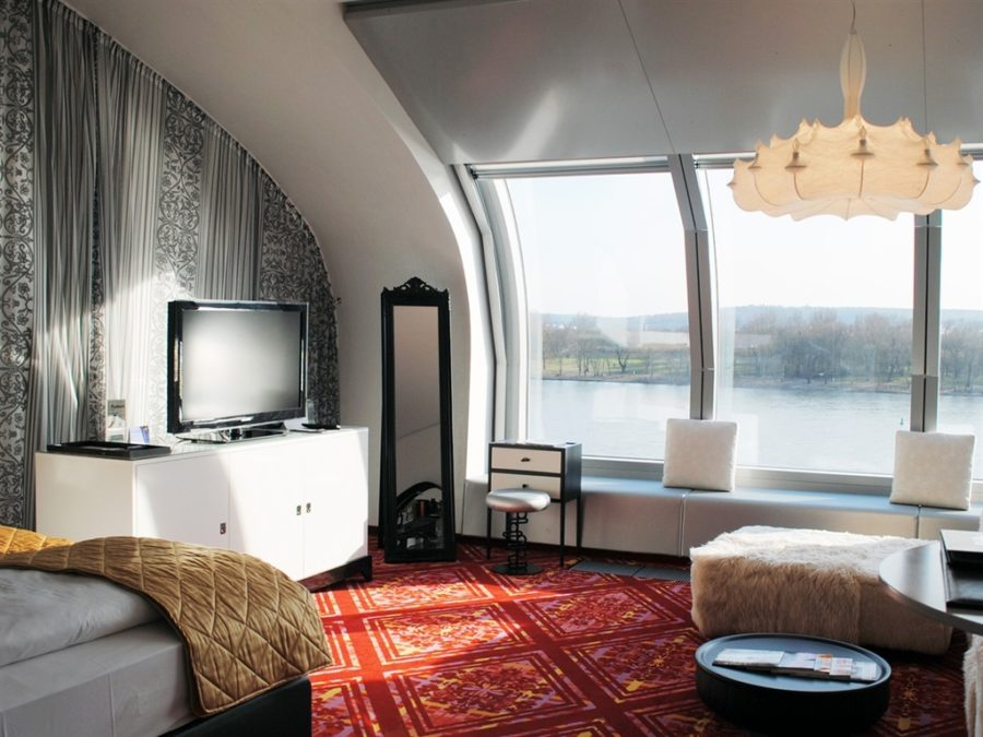 27 kameha grand hotel bonn marcel wanders design forelements blog