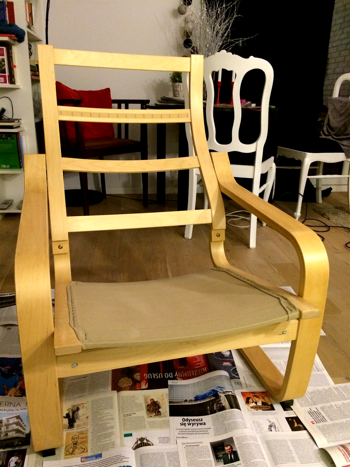 3 ikea_hackers_poang_chair_upcycled_furniture_modification_ideas_home_decorating_interior_design_diy_zrob_to_sam_pomysly_do_domu_przerabianie_mebli_forelements_blog