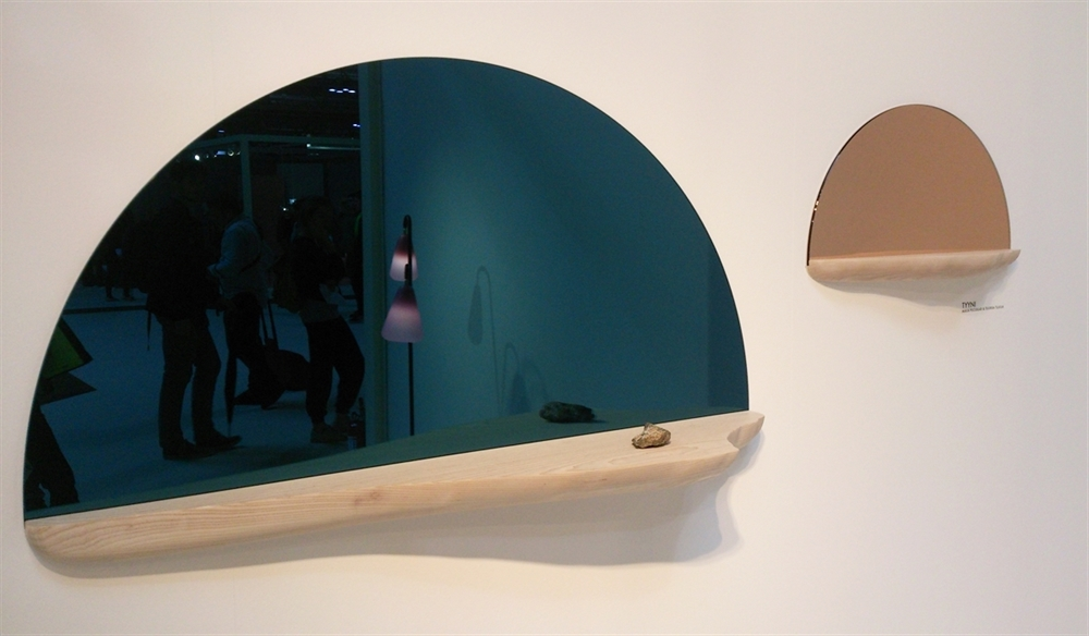 3 maija_puoskari_modern_finnish_design_home_decorating_ideas_scandinavian_style_forelements_blog