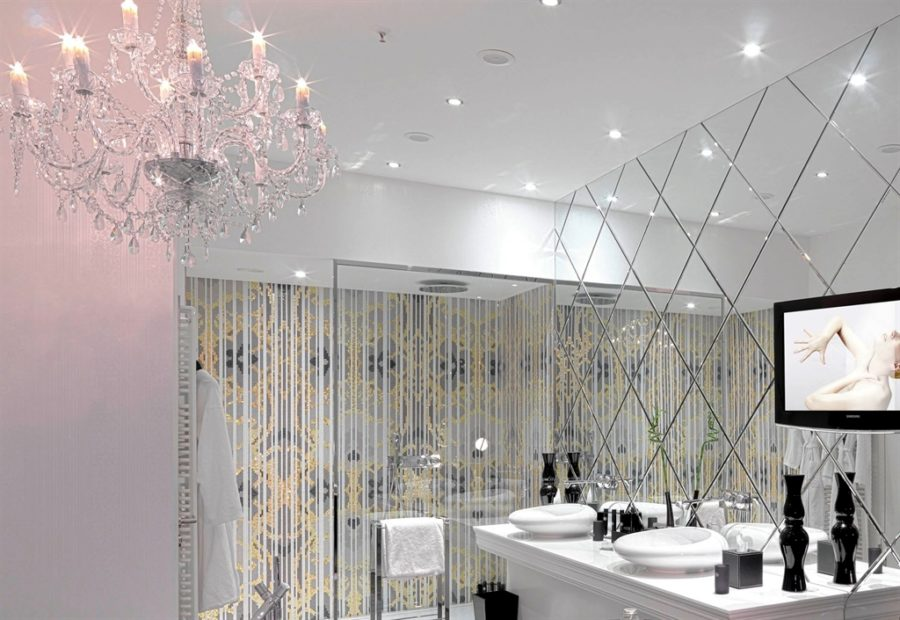 32 kameha grand hotel bonn marcel wanders design forelements blog