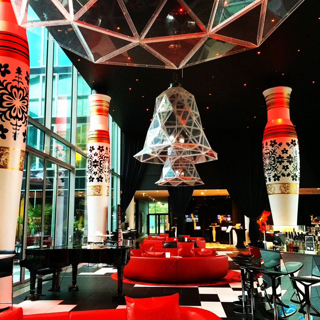 4 kameha grand hotel bonn marcel wanders design forelements blog