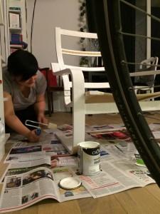 5 ikea_hackers_poang_chair_upcycled_furniture_modification_ideas_home_decorating_interior_design_diy_zrob_to_sam_pomysly_do_domu_przerabianie_mebli_forelements_blog