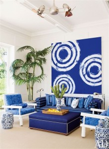 5 prussian_blue_interior_design_home_decorating_ideas_colorful_apartment_niebieskie_wnetrza_forelements_blog