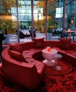 6 kameha_grand_hotel_bonn_marcel_wanders_interior_design_modern_apartment_luksusowe_hotele_forelements_blog