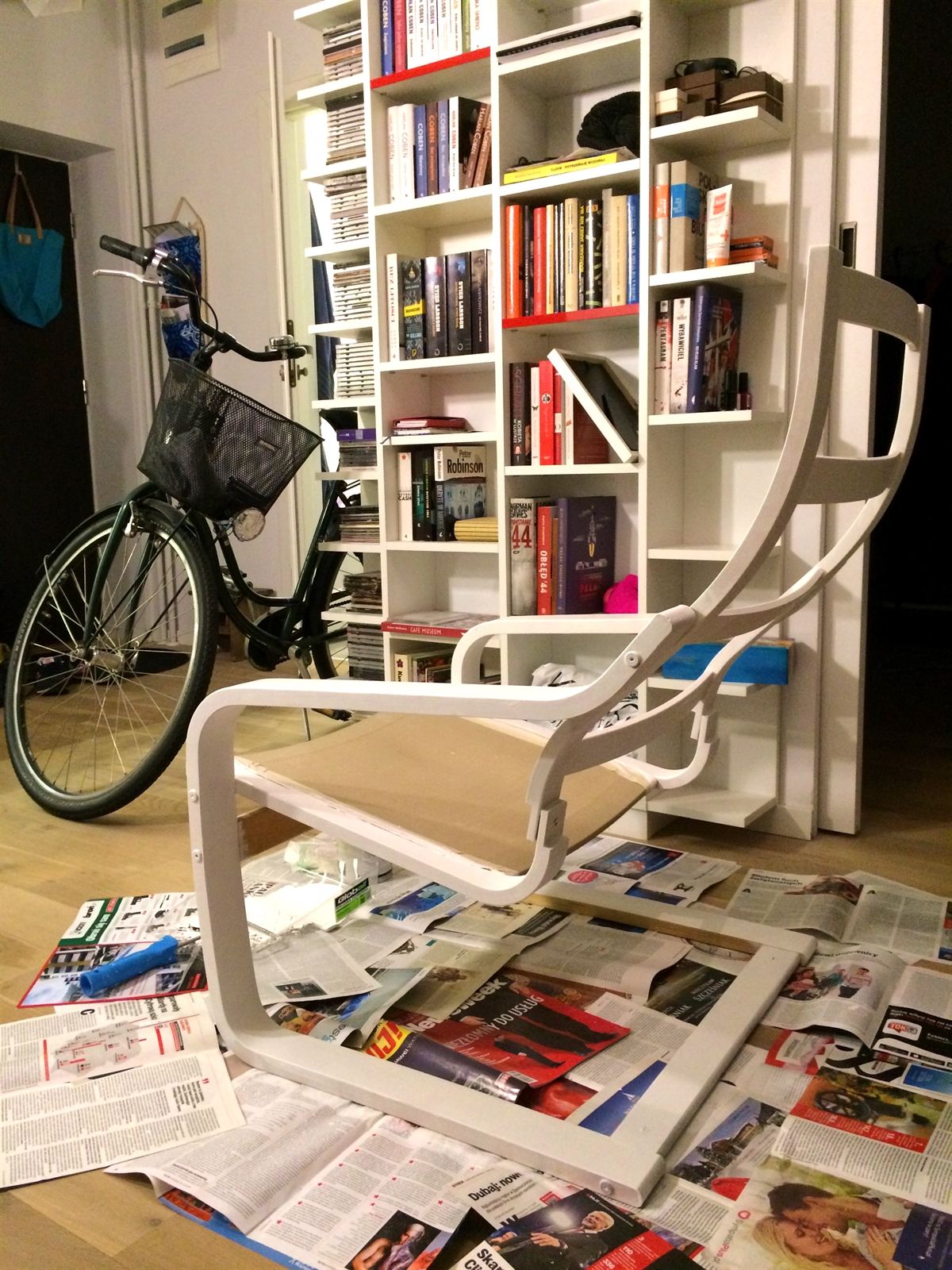 7 ikea_hackers_poang_chair_upcycled_furniture_modification_ideas_home_decorating_interior_design_diy_zrob_to_sam_pomysly_do_domu_przerabianie_mebli_forelements_blog