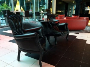 7 kameha_grand_hotel_bonn_marcel_wanders_interior_design_modern_apartment_luksusowe_hotele_forelements_blog