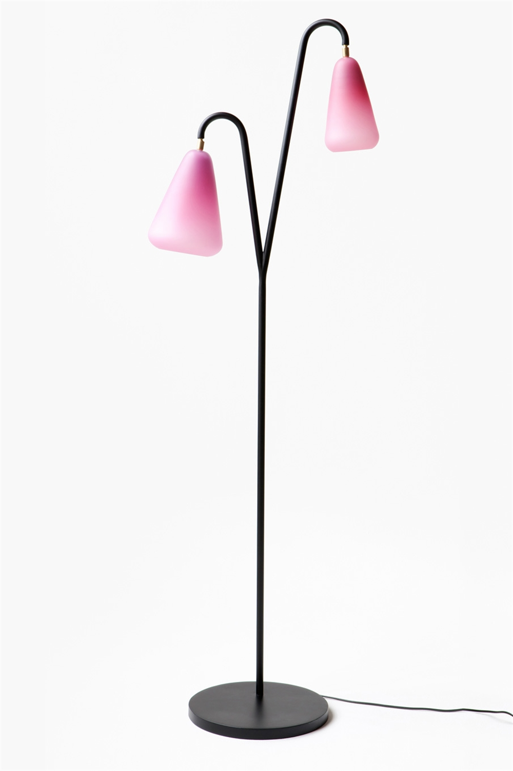 7 maija_puoskari_modern_finnish_design_home_decorating_ideas_scandinavian_style_forelements_blog