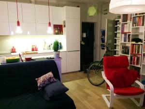 8 ikea_hackers_poang_chair_upcycled_furniture_modification_ideas_home_decorating_interior_design_diy_zrob_to_sam_pomysly_do_domu_przerabianie_mebli_forelements_blog