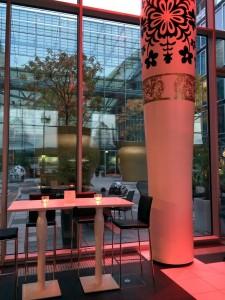 9 kameha_grand_hotel_bonn_marcel_wanders_interior_design_modern_apartment_luksusowe_hotele_forelements_blog