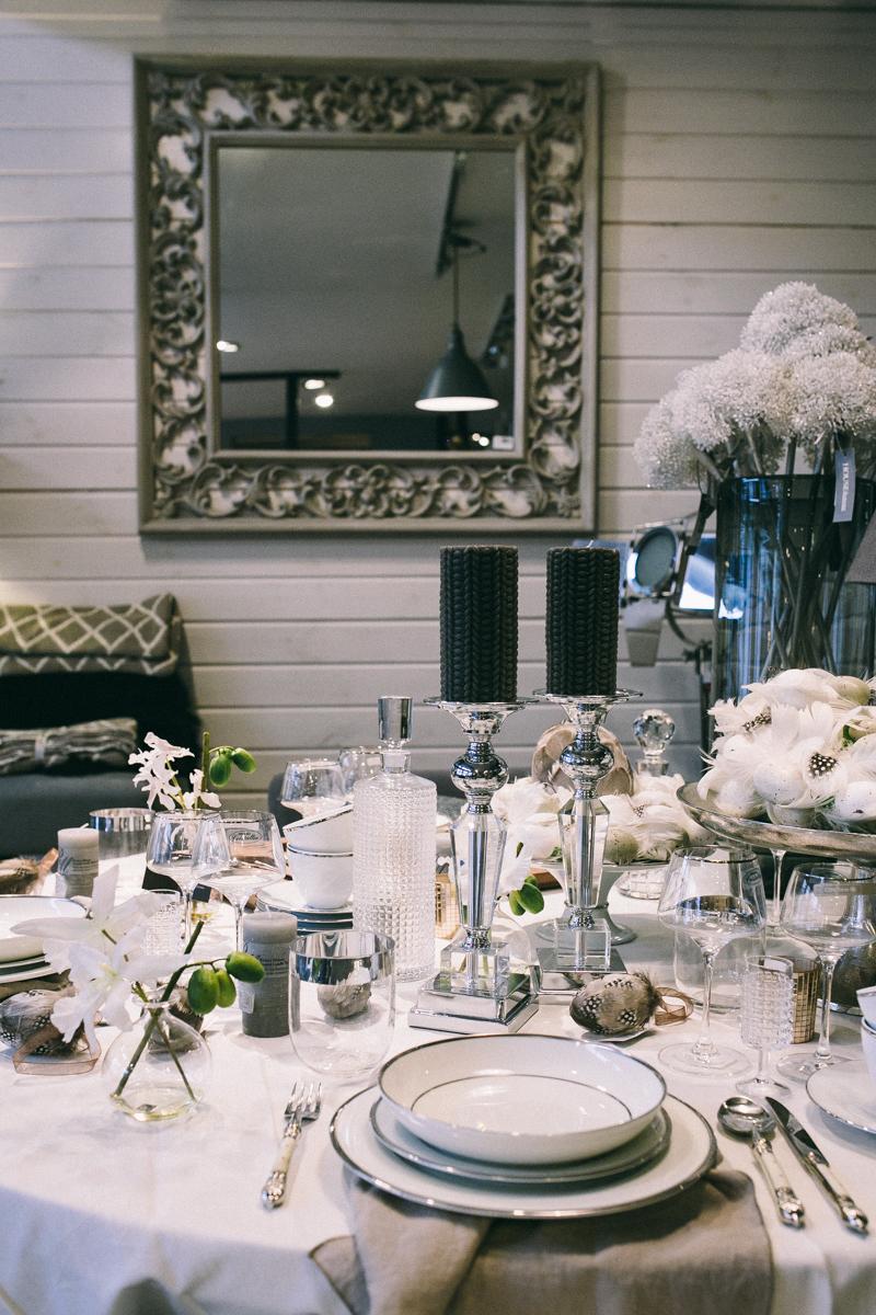 10 home decor table design wielkanocne pomysły na dekoracje piękny stół forelements blog