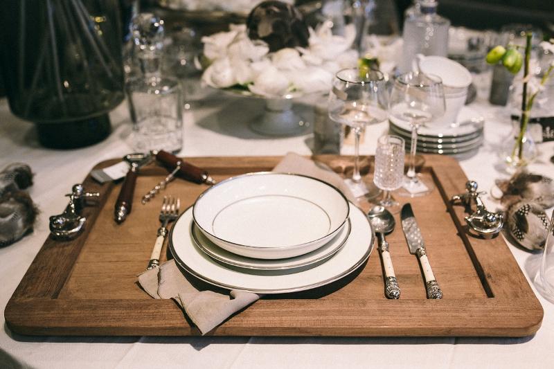 11 home decor table design wielkanocne pomysły na dekoracje piękny stół forelements blog