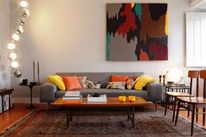 16 decoroom_warsztaty_projektowanie_wnetrz_interior_design_workshops_home_decor_apartment_ideas_forelements_blog