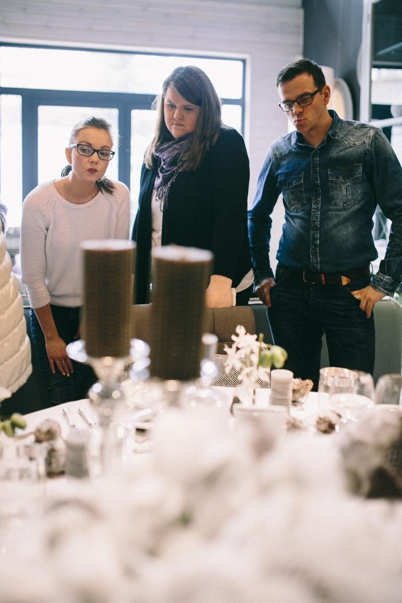 18 home decor table design wielkanocne pomysły na dekoracje piękny stół forelements blog