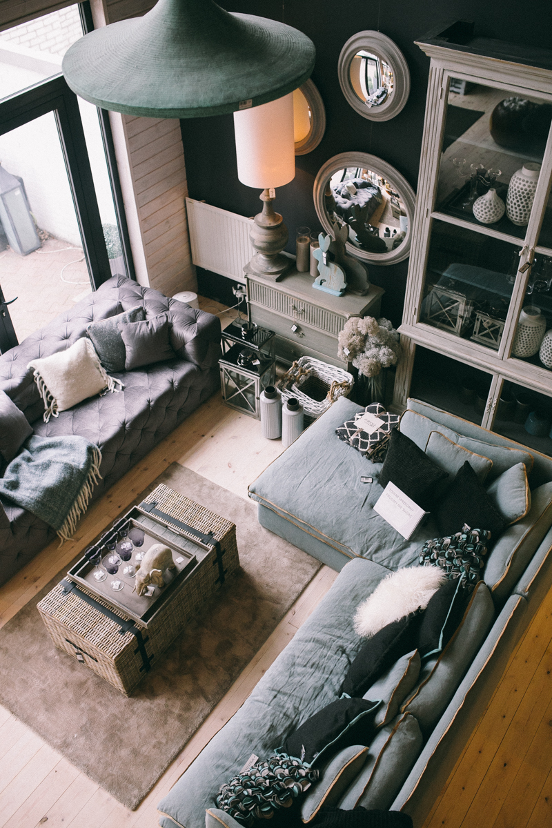 21 home decor table design wielkanocne pomysły na dekoracje piękny stół forelements blog