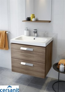 25 Cersanit ZESTAW 142 MARINA COLOUR 60 decoroom_warsztaty_projektowanie_wnetrz_interior_design_workshops_home_decor_apartment_ideas_forelements_blog