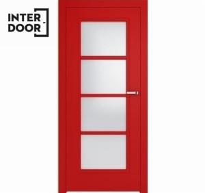 26 Interdoor drzwi LUKKA, okleina DI MODA, dąb burlington decoroom_warsztaty_projektowanie_wnetrz_interior_design_workshops_home_decor_apartment_ideas_forelements_blog