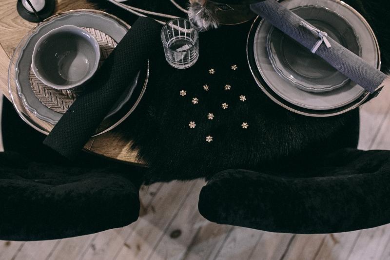 3 home decor table design wielkanocne pomysły na dekoracje piękny stół forelements blog