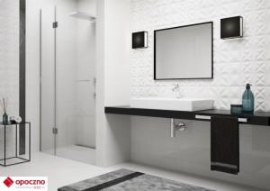33 Opoczno Delicate Lines decoroom_warsztaty_projektowanie_wnetrz_interior_design_workshops_home_decor_apartment_ideas_forelements_blog