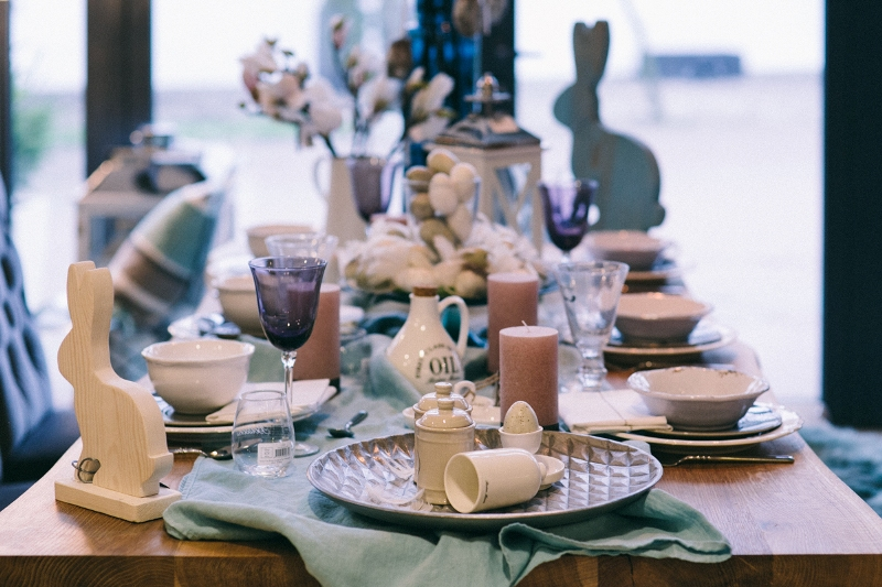 5 vintage_pastel_easter_table_decorating_ideas_home_interior_design_house_and_more_forelements_blog