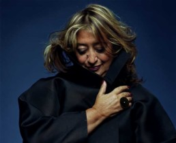 0 COVER zaha_hadid_modern_architecture_interior_design_icons_great_projects_vitra_design_museum_forelements_blog
