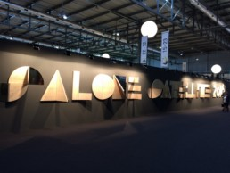 1 isaloni_salone_del_mobile_salone_satellite_young_designers_interior_design_award_home_decor_inspirations_forelements_blog