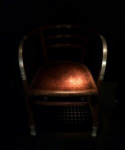 16 Yves_Macaux_tefaf_maastricht_art_fair_otto_wagner_vintage_furniture_design_forelements_blog