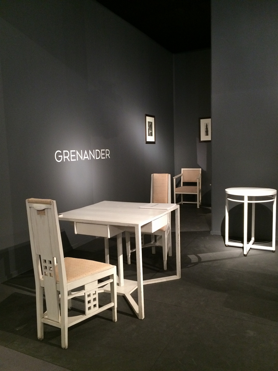 18 TEFAF maastricht art antiques design fair forelements_blog