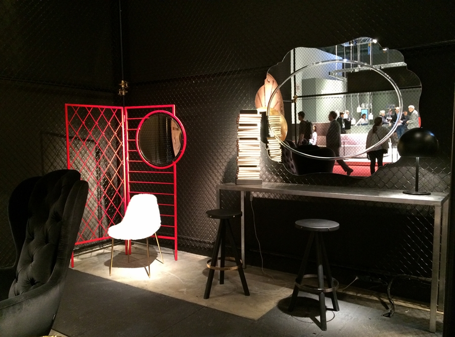 18 isaloni_salone_del_mobile_milan_home_fairs_round_furniture_design_targi_meblarskie_mediolan_forelements_blog