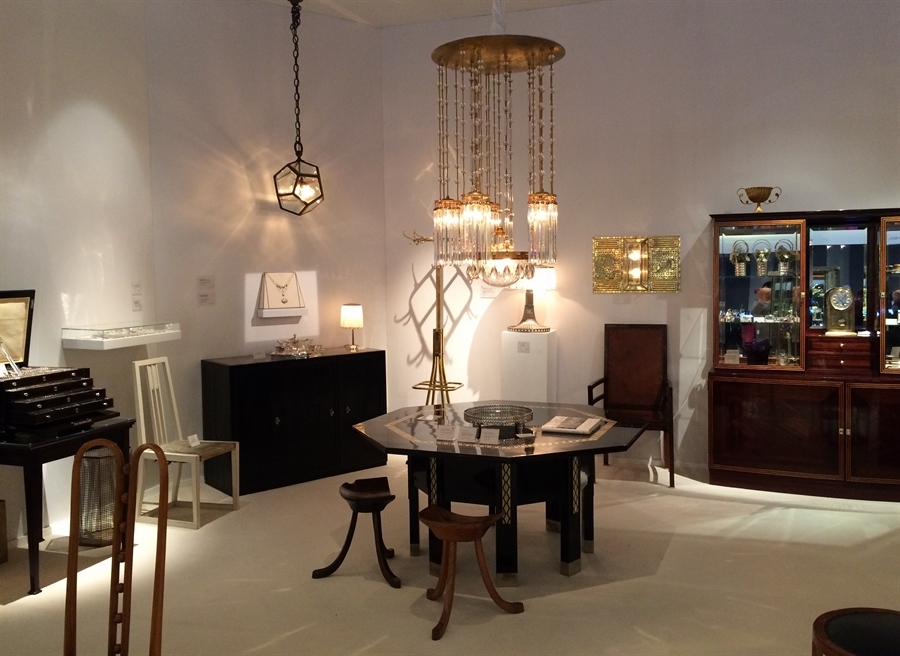 19 TEFAF maastricht art antiques design fair forelements_blog