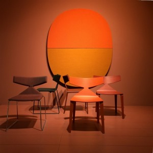 20 isaloni_salone_del_mobile_milan_home_fairs_round_furniture_design_targi_meblarskie_mediolan_forelements_blog