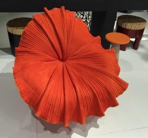 21 isaloni_salone_del_mobile_milan_home_fairs_round_furniture_design_targi_meblarskie_mediolan_forelements_blog