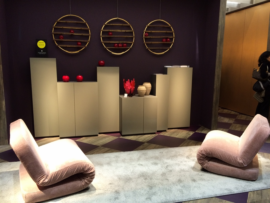 25 isaloni_salone_del_mobile_milan_home_fairs_round_furniture_design_targi_meblarskie_mediolan_forelements_blog