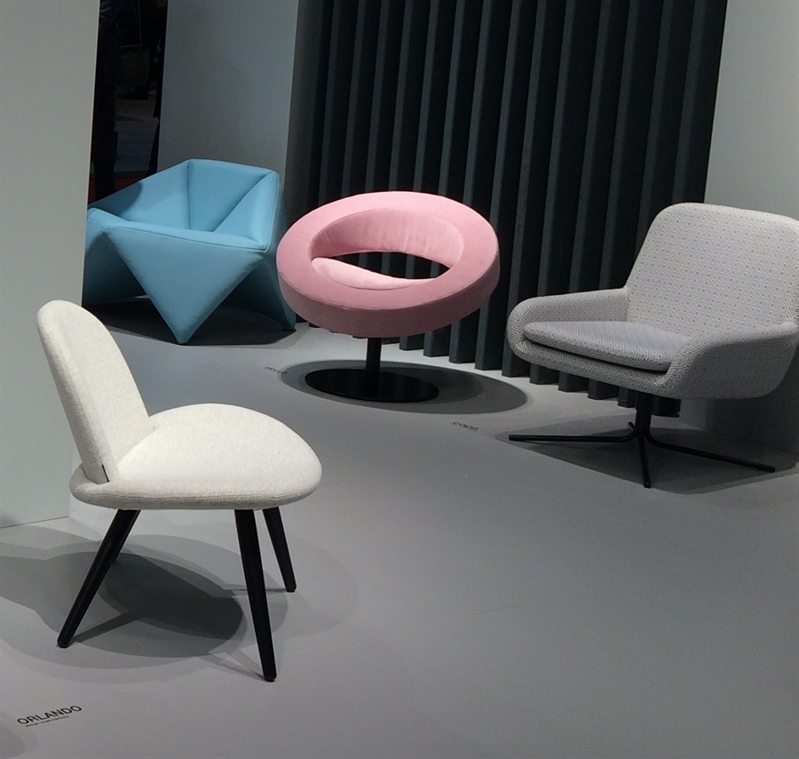 27 isaloni_salone_del_mobile_milan_home_fairs_round_furniture_design_targi_meblarskie_mediolan_forelements_blog