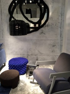 28 isaloni_salone_del_mobile_milan_home_fairs_round_furniture_design_targi_meblarskie_mediolan_forelements_blog