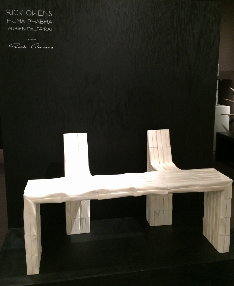 3 TEFAF maastricht art antiques design fair forelements_blog
