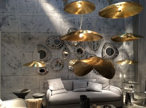 30 isaloni_salone_del_mobile_milan_home_fairs_round_furniture_design_targi_meblarskie_mediolan_forelements_blog