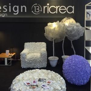 34 isaloni_salone_del_mobile_milan_home_fairs_round_furniture_design_targi_meblarskie_mediolan_forelements_blog