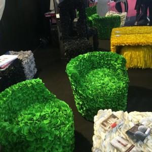 35 isaloni_salone_del_mobile_milan_home_fairs_round_furniture_design_targi_meblarskie_mediolan_forelements_blog