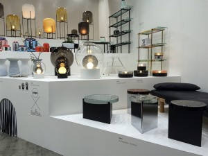 36 isaloni_salone_del_mobile_milan_home_fairs_round_furniture_design_targi_meblarskie_mediolan_forelements_blog
