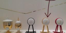 38 isaloni_salone_del_mobile_milan_home_fairs_round_furniture_design_targi_meblarskie_mediolan_forelements_blog