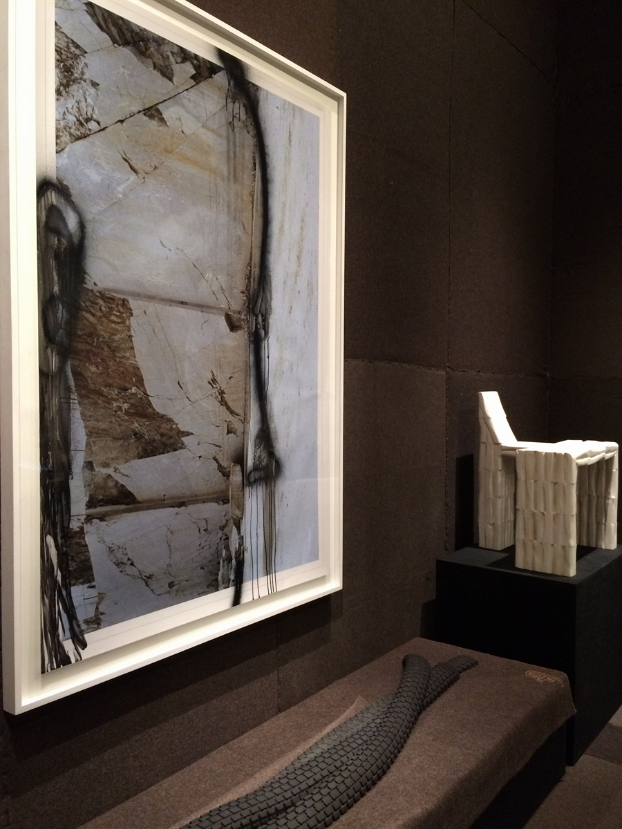 4 TEFAF maastricht art antiques design fair forelements_blog