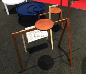 40 isaloni_salone_del_mobile_milan_home_fairs_round_furniture_design_targi_meblarskie_mediolan_forelements_blog