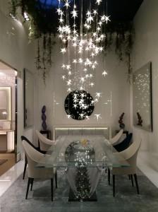 41 isaloni_salone_del_mobile_milan_home_fairs_round_furniture_design_targi_meblarskie_mediolan_forelements_blog